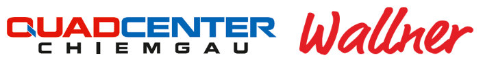 Logo Martin Wallner